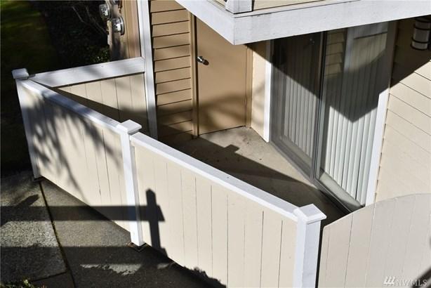 21301 52nd Ave W B110, Mountlake Terrace, WA - USA (photo 5)