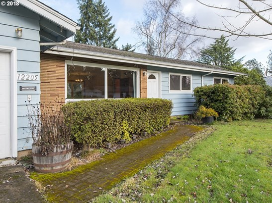 12205 Sw Marion St, Tigard, OR - USA (photo 1)
