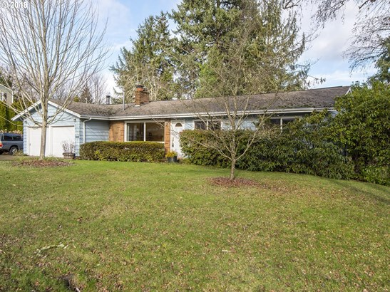 12205 Sw Marion St, Tigard, OR - USA (photo 2)