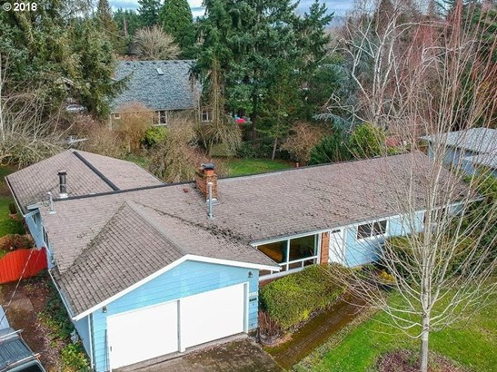 12205 Sw Marion St, Tigard, OR - USA (photo 3)