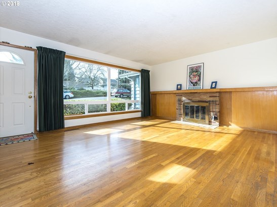 12205 Sw Marion St, Tigard, OR - USA (photo 5)