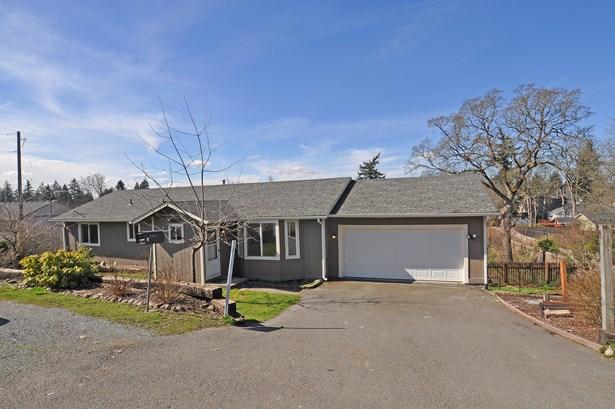 9606 Sheridan Ave S, Tacoma, WA - USA (photo 1)