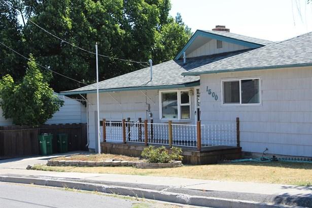 1500 Addison Street, Klamath Falls, OR - USA (photo 3)