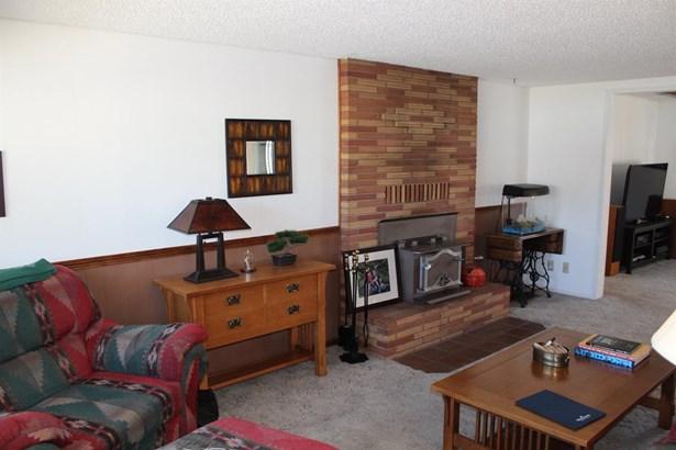 1500 Addison Street, Klamath Falls, OR - USA (photo 5)