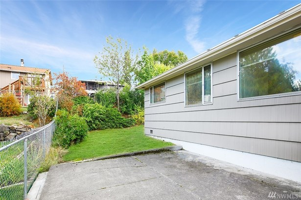 7629 S I St, Tacoma, WA - USA (photo 2)
