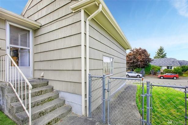 7629 S I St, Tacoma, WA - USA (photo 3)