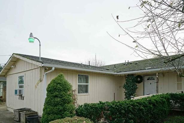 4412 Dover Av, Salem, OR - USA (photo 2)