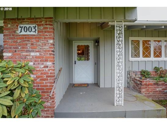 7003 Mississippi Dr, Vancouver, WA - USA (photo 3)