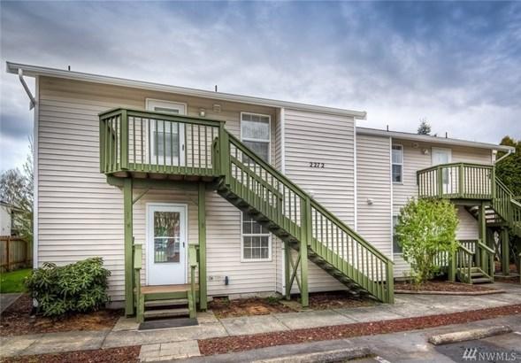 2272 Douglas Rd, Ferndale, WA - USA (photo 1)