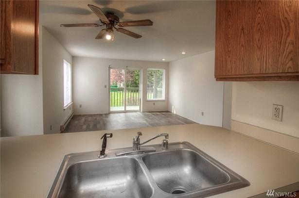 2272 Douglas Rd, Ferndale, WA - USA (photo 5)