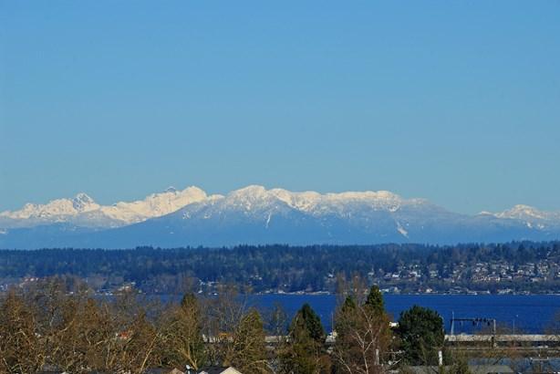 1220 39th Ave E, Seattle, WA - USA (photo 2)