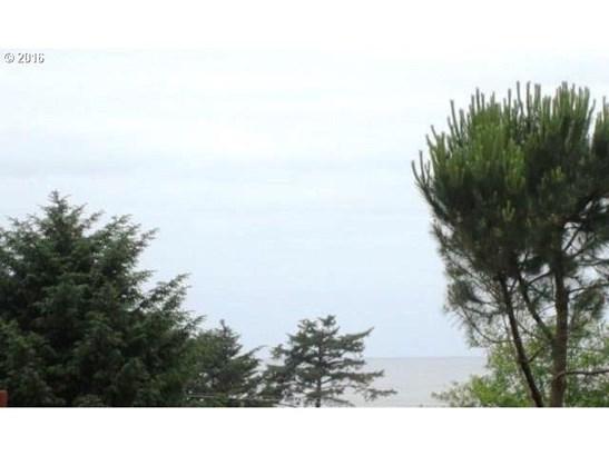 3748 Coho Pl, Cannon Beach, OR - USA (photo 3)