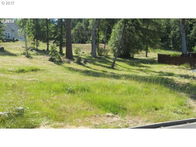 1135 Holly Ave, Cottage Grove, OR - USA (photo 4)