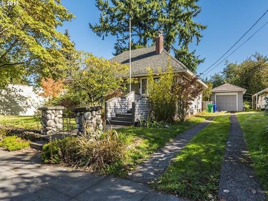 4030 Ne 42nd Ave, Portland, OR - USA (photo 4)