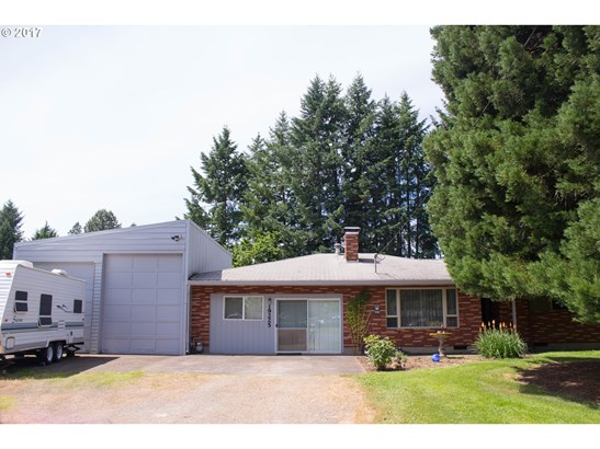 19225 S End Rd, Oregon City, OR - USA (photo 1)