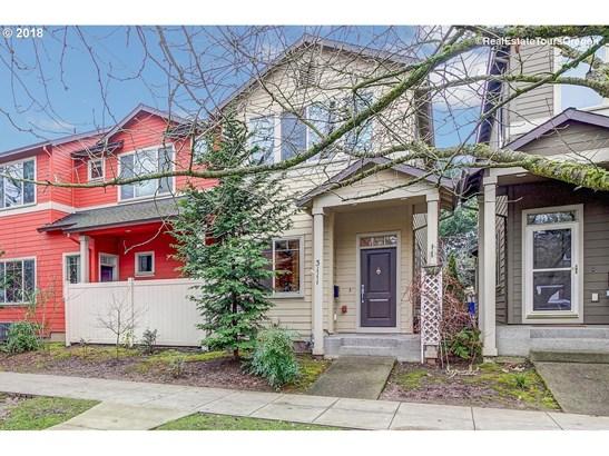 3111 Ne 7th Ave 4, Portland, OR - USA (photo 1)