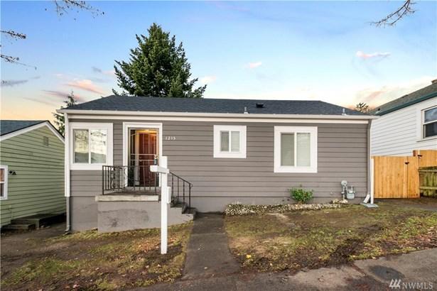 1215 Everett Ave, Everett, WA - USA (photo 1)
