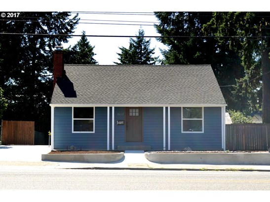 1927 Ne 102nd Ave, Portland, OR - USA (photo 1)