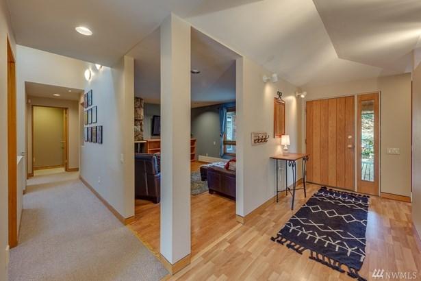 2218 Firland Place, Everett, WA - USA (photo 4)