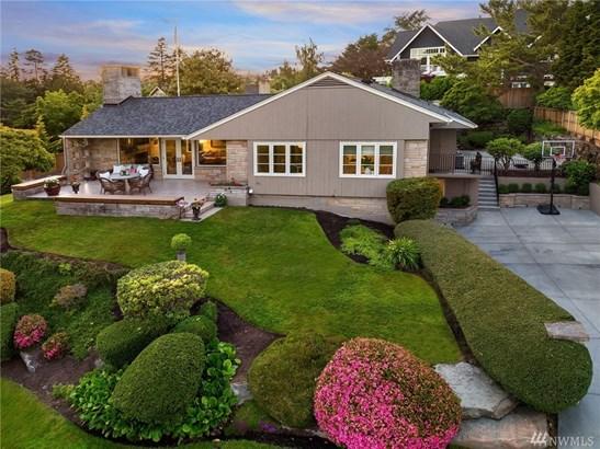 6004 Ne Keswick Dr, Seattle, WA - USA (photo 3)
