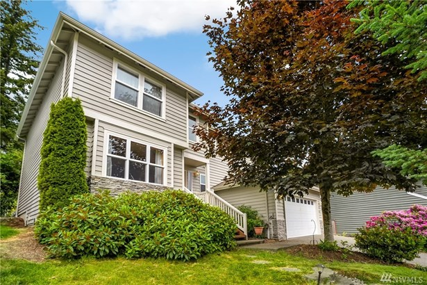 5328 Narbeck Ave, Everett, WA - USA (photo 1)