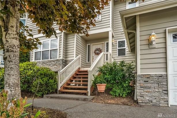 5328 Narbeck Ave, Everett, WA - USA (photo 2)