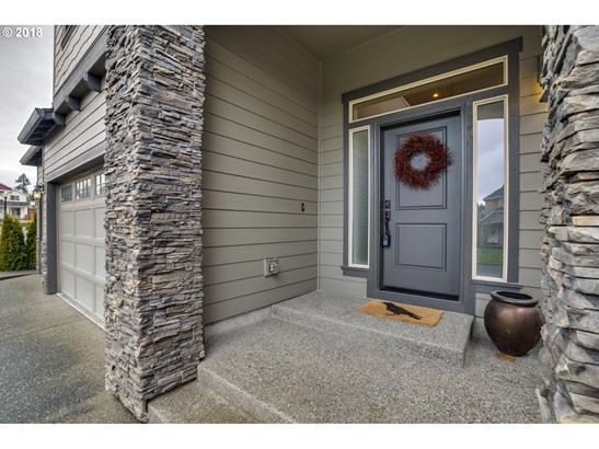 3018 Ne 171st St, Ridgefield, WA - USA (photo 2)