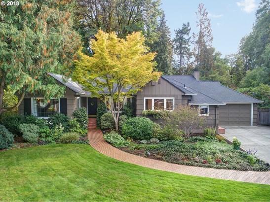 8770 Sw Birchwood Rd, Portland, OR - USA (photo 1)