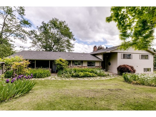 87451 Green Hill Rd, Eugene, OR - USA (photo 1)