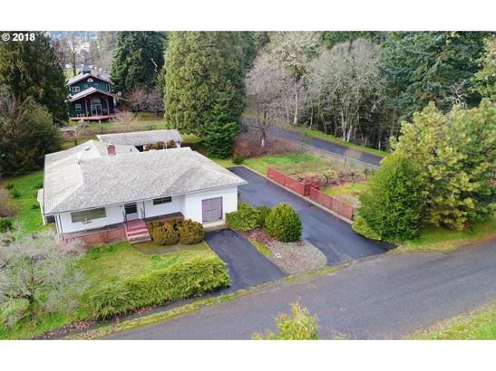 690 Ne Orchard Ave, White Salmon, WA - USA (photo 3)