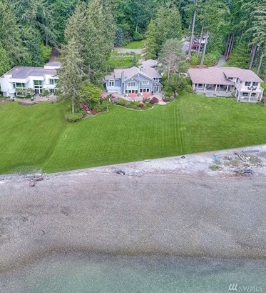 9310 Driftwood Cove Nw, Gig Harbor, WA - USA (photo 1)