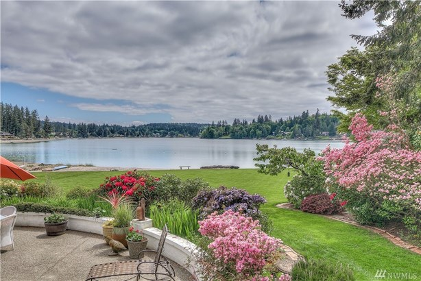 9310 Driftwood Cove Nw, Gig Harbor, WA - USA (photo 4)