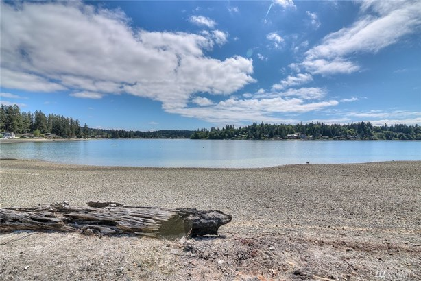 9310 Driftwood Cove Nw, Gig Harbor, WA - USA (photo 5)