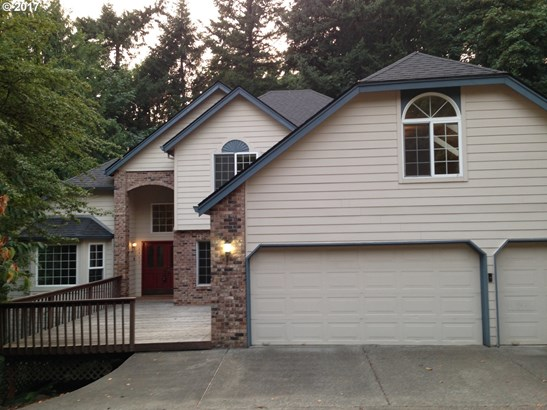2445 Sw 87th Ave, Portland, OR - USA (photo 2)