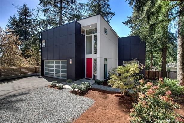 11015 Alton Ave Ne, Seattle, WA - USA (photo 1)