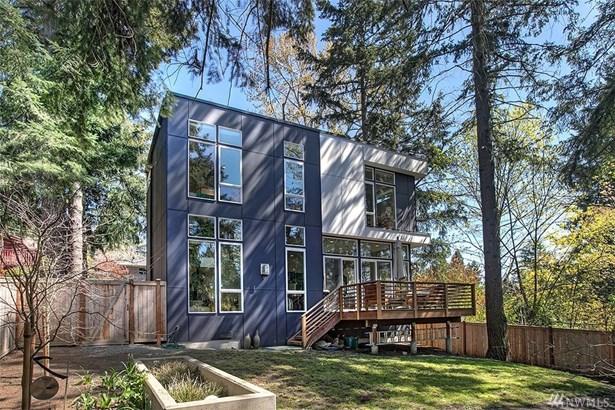 11015 Alton Ave Ne, Seattle, WA - USA (photo 2)