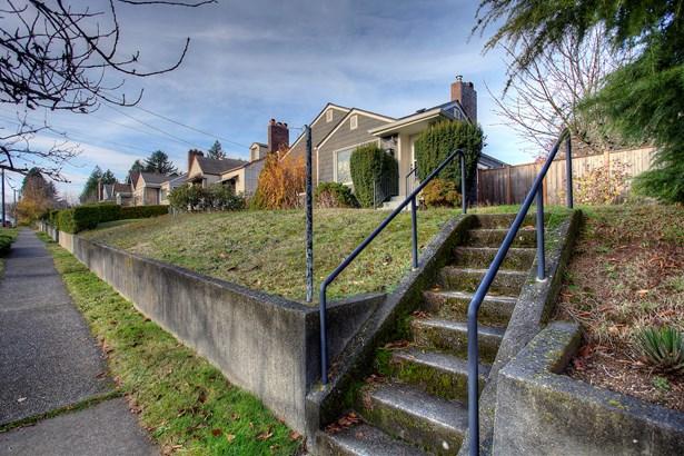 4201 N 25th St, Tacoma, WA - USA (photo 1)