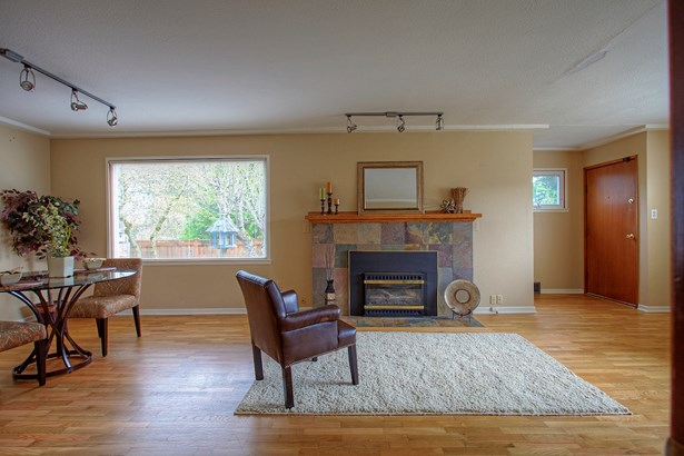 4201 N 25th St, Tacoma, WA - USA (photo 4)