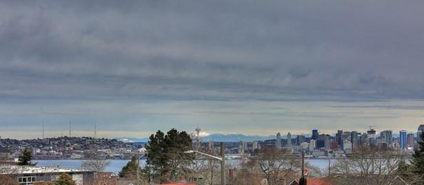 West Seattle Condo (photo 5)