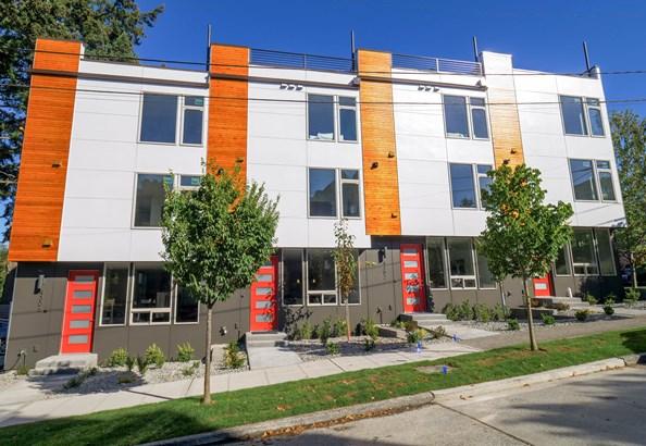 4304 Sw Mills St, Seattle, WA - USA (photo 1)
