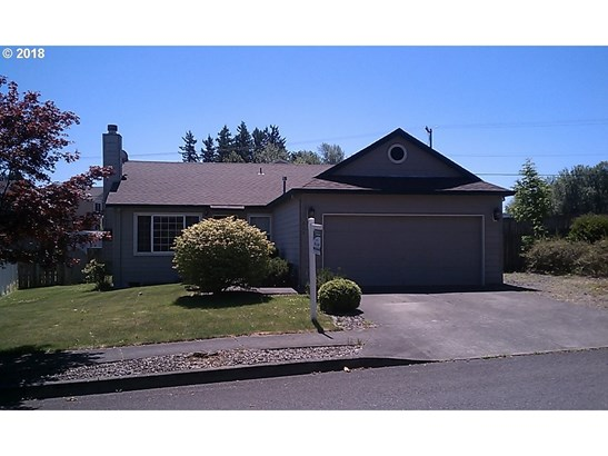 624 Se 43rd Dr, Troutdale, OR - USA (photo 1)