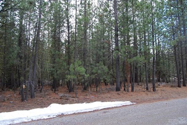 14801 Springwood Road, La Pine, OR - USA (photo 1)