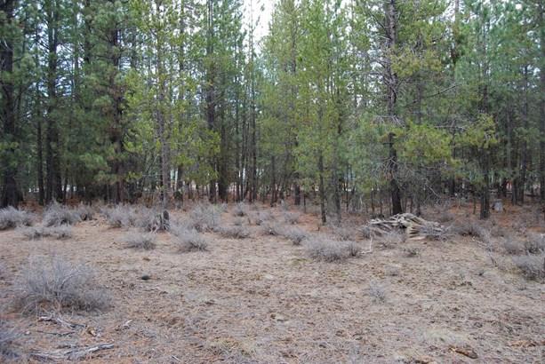 14801 Springwood Road, La Pine, OR - USA (photo 5)