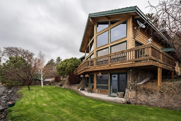 1112 Sunset Beach Road, Klamath Falls, OR - USA (photo 4)
