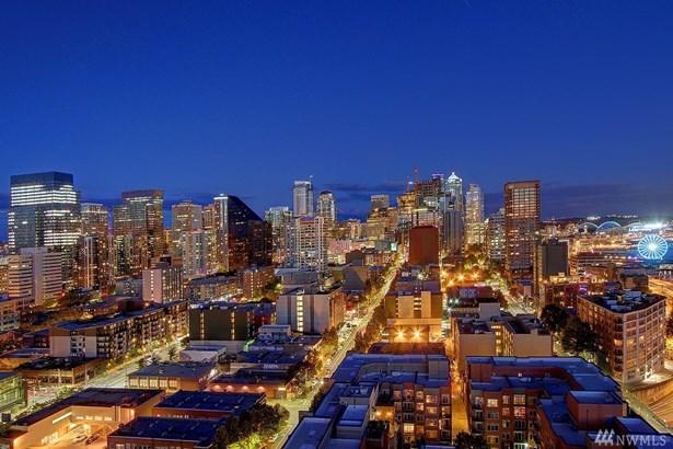 121 Vine St 2501, Seattle, WA - USA (photo 5)