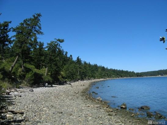 9 Eliza Rd, Lopez Island, WA - USA (photo 3)