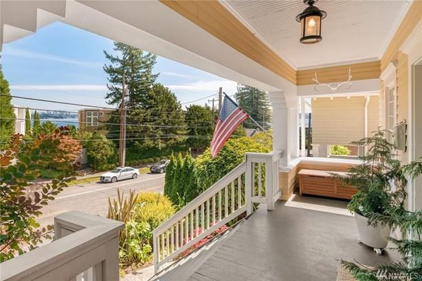 1511 Madrona Dr, Seattle, WA - USA (photo 2)