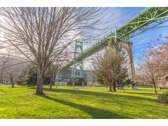8114 N Jersey St, Portland, OR - USA (photo 2)