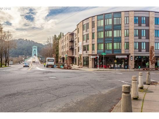 8114 N Jersey St, Portland, OR - USA (photo 4)