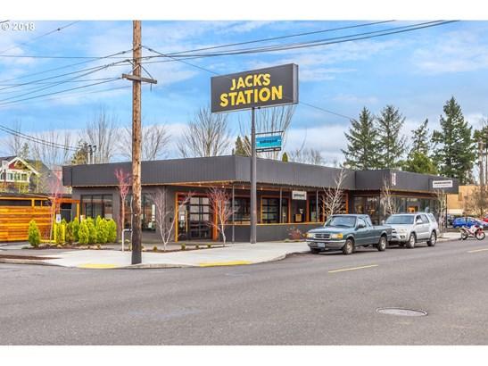 8114 N Jersey St, Portland, OR - USA (photo 5)